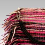 Handbag by Iza Andri