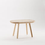 Emko Naïve Side Table