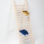 Emko Step Up ladder