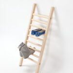 Emko Step Up ladder