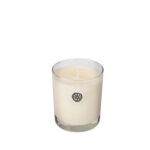 Fresh Deli the candle for activating the mental energy needed for learning and concentration