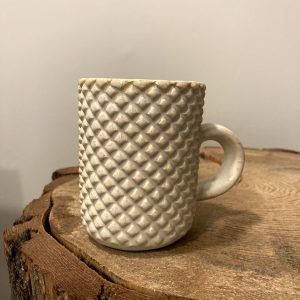 Enrikos Cabreros puodelis